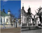 Miasta województwa lubelskiego dawniej i dziś. Tak zmieniły się w ciągu wieku! Zobacz wyjątkową galerię