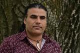 Nowa Zelandia: Zamach w Christchurch. Gdyby nie bohaterski Abdul Aziz, w meczetach mogłoby zginąć ponad 100 osób