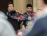 Włoch Filippo Lanza i Francuz Stephen Boyer! Kolejne hity transferowe do Asseco Resovii?