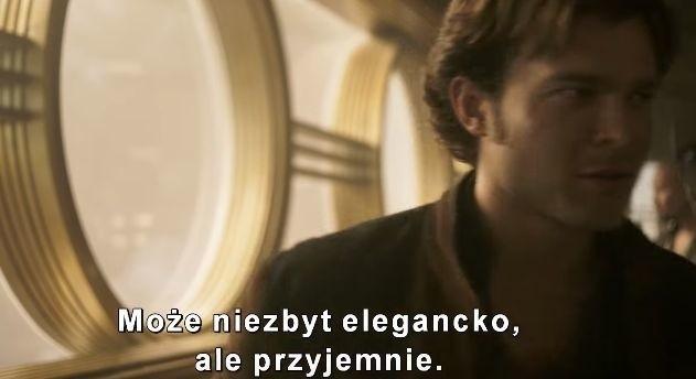 Han Solo: Gwiezdne Wojny - historie Star Wars ONLINE cały film cda zalukaj YouTube za darmo w internecie? [2018]