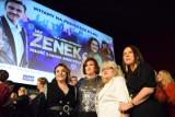 """""""Zenek"""" online - zobacz film w internecie o Zenku Martyniuku. Będzie dostępny na stronie TVP od 12 kwietnia"""