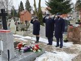 Uroczystości w Koronowie w rocznicę powrotu do Macierzy. W hołdzie tym co zginęli w obronie ojczyzny [zdjęcia]
