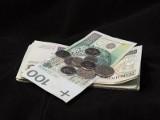 W Gogolinie od stycznia idą w górę ceny wody i ścieków