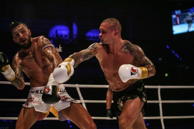 Ostatnia Gala Makowski Fighting Championship odbyła się w hali CRS w Zielonej Górze we wrześniu 2018.