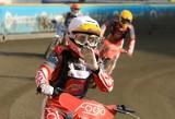 Speedway Best Pairs: Hampel i Sajfutdinow wygrali turniej w Rzeszowie [ZDJĘCIA]