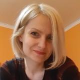 Nasza dziennikarka Izolda Hukałowicz wyróżniona w prestiżowym konkursie