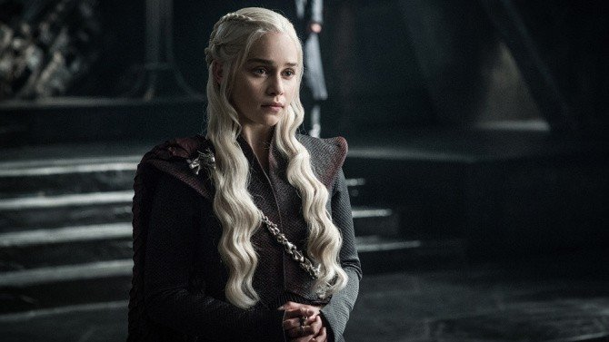 Watch game of thrones online free stream season 7