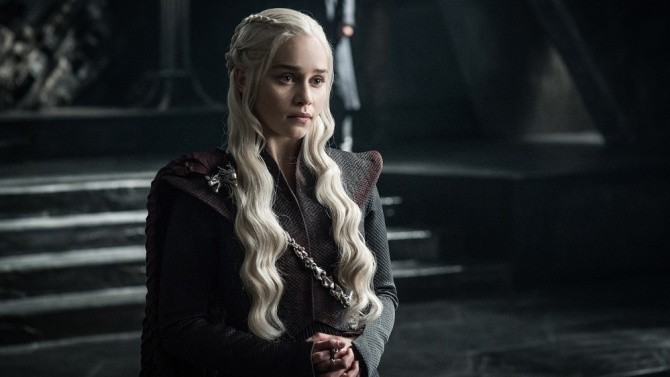 Watch Game Of Thrones Season 7 S07e01 Free Online Download