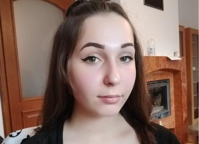 Zaginiona Lucrecia Gembalczyk przebywała ostatnio w mieszkaniu swojej babci.Zobacz kolejne zdjęcia. Przesuwaj zdjęcia w prawo - naciśnij strzałkę lub przycisk NASTĘPNE