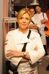 Justyna Foltyn z Mikołowa wybrała Top Chefa, bo z Magdą Gessler to tylko się kłóciła przez telewizor