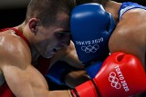 Tokio 2020. Damian Durkacz: Przyjechałem tu wygrywać, a odpadłem w pierwszej walce. Powalczę o medal na kolejnych igrzyskach [ROZMOWA]