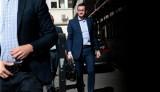 Kryzys w Zjednoczonej Prawicy. Będzie spotkanie ostatniej szansy Kaczyński-Ziobro