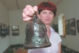 Dzwonki Lecha Pileckiego. Wystawa w bielskim muzeum rusza 23 września