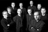 Zaśpiewają Akatyst ku czci Bogarodzicy. Bizantyjska muzyka u tarnobrzeskich dominikanów