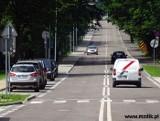 Przebudowa ulicy Szydłowieckiej w Radomiu zakończona. Jest nowy most. Koniec kłopotliwych objazdów