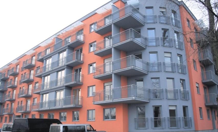 Gdzie są najtańsze, a gdzie najdroższe mieszkania w Polsce?