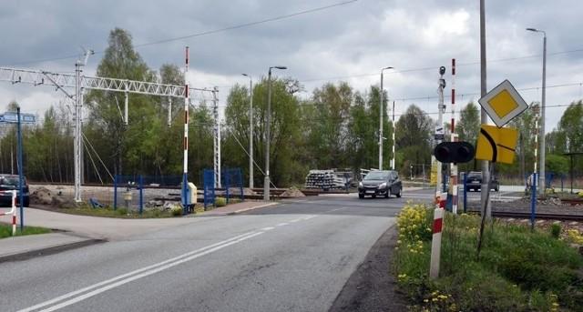 Przejazd na ul. Hrubieszowskiej będzie zamknięty do 29 maja. Trzeba korzystać z wyznaczonych objazdów