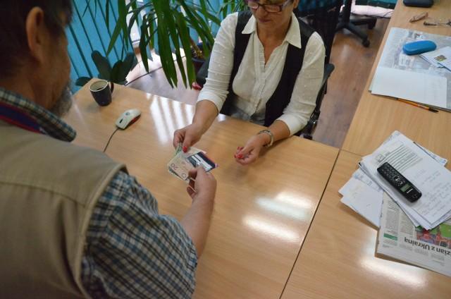Czy od przyszłego roku, podobnie jak w innych miastach, włocławscy seniorzy będą mogli liczyć na  upusty za korzystanie z wielu usług? Wszystko w rękach radnych głosujących nad nowym budżetem
