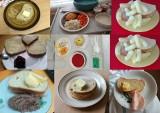 Posiłki w szpitalach w Radomiu i regionie. Zobacz jak NAPRAWDĘ wygląda jedzenie pacjentów [zdjęcia internautów]