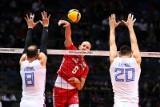 ME siatkarzy 2021. Wielkie emocje i tie-break w meczu Polska - Serbia. Biało-Czerwoni wyszarpali zwycięstwo [ZDJĘCIA]