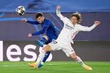 Opinie po meczu Chelsea - Real. Thomas Tuchel: Jeszcze nic nie wygraliśmy. Zinedine Zidane: Nie żałuję, że zaryzykowałem
