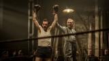 """""""Mistrz"""": Film o legendarnym pięściarzu z KL Auschwitz – już niedługo w kinach!  Zobacz pierwszy plakat!"""