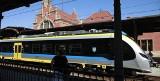 Po awarii sieci trakcyjnej na stacji Opole Groszowice pociągi jeżdżą już zgodnie z rozkładem