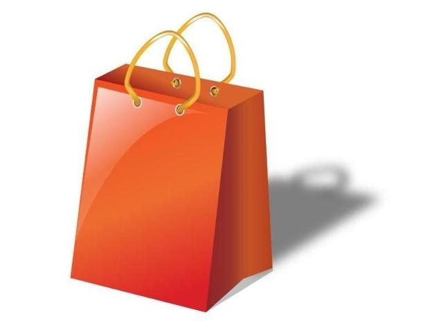 Kupujesz? Nie zapomnij o paragonie!Kupując coś, weź paragon. Potem łatwiej reklamować produkt.