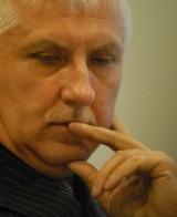 Wadim Tyszkiewicz: Chcą mnie wyeliminować