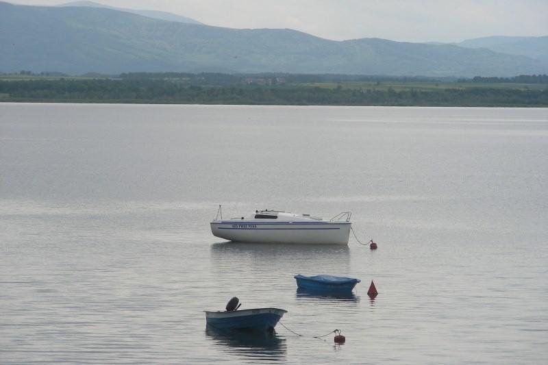 Jeziora Nyskie i Otmuchowskie są ważną dla przyrody ostoją ptaków wodnych, dlatego objęto je ochroną Natura 2000. Do czystości wody NIK ma jednak duże zastrzeżenia.