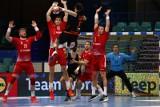 Eliminacje ME 2022. Polscy piłkarze ręczni przegrali drugi mecz z Holandią, ale mimo to pojadą na mistrzostwa Europy