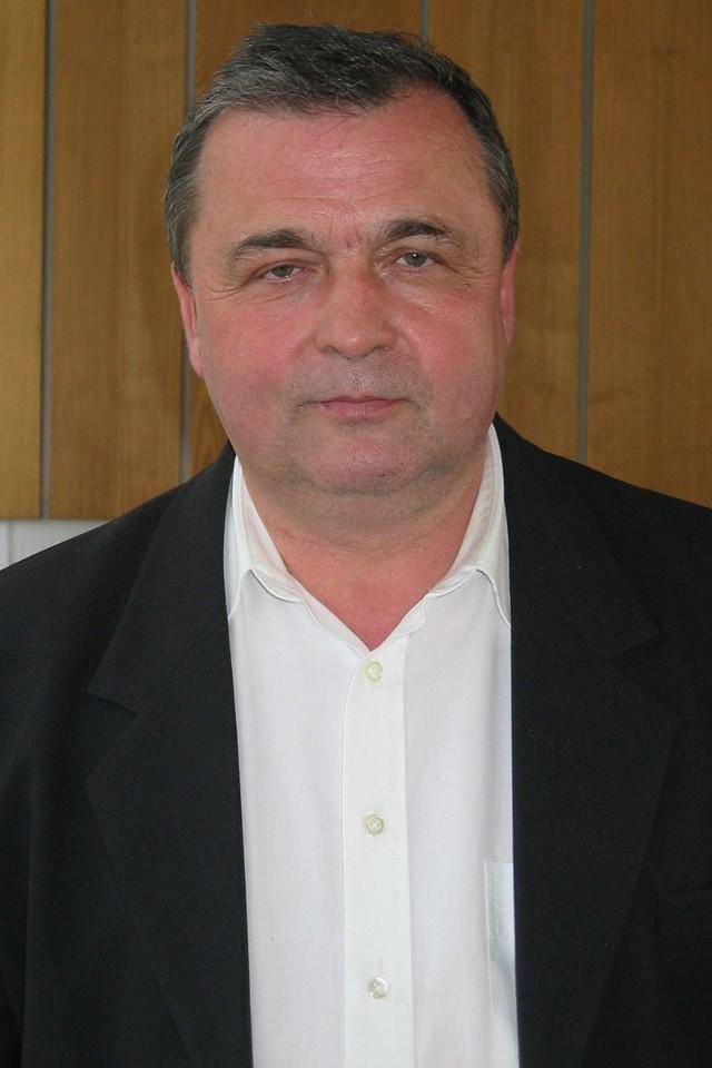 Aby zagłosować na Andrzeja Owczarka wyślij SMS o treści S.36 na numer 72355. Koszt wiadomości z VAT to 2,46 zł.Sprawdź wyniki wszystkich kandydatów