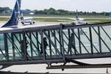Bilety lotnicze będą droższe. Przedstawiciele branży piszą do premiera