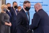 Marszałek woj. lubelskiego na czele prezydenckiej Rady ds. Samorządu Terytorialnego