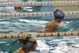 Pływanie. Zdobyli tyle medali, że aż trudno zliczyć