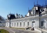 Muzeum Regionalne w Kozienicach zaprasza na Europejskie Dni Dziedzictwa. Będą wystawy i projekcja filmu