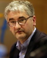 Roman Szczepan Kniter nie jest już prezesem Trefla Sopot
