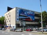 Billboardy promują Świętokrzyskie w największych miastach Polski