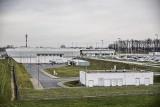 Gigantyczne straty Polskiej Agencji Żeglugi Powietrznej. Port Lotniczy Lublin straci na planowanych podwyżkach?