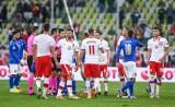 Mecz Polska - Bośnia. Przewidywany skład Polski na mecz z Bośnią i Hercegowiną