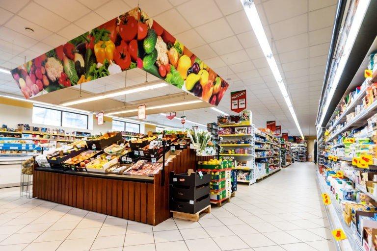 Będzie Nowy Market W Bydgoszczy Takiego Sklepu Jeszcze W Mieście