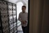 Ojciec i syn zabili bezdomnego w Grudziądzu! [zdjęcia]