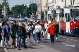 Darmowe bilety komunikacji miejskiej w Bydgoszczy dla dzieci i młodzieży