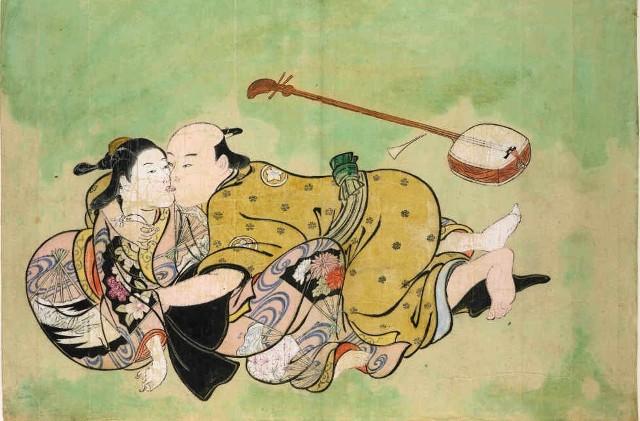 japoński seks policyjny linie telefoniczne dla gejów