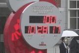 """Mieszkańcy Tokio obawiają się zbliżających się igrzysk. """"Powinniśmy je opóźnić, bo szczepienia nie idą najlepiej"""""""