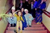 Pierwszy dzień wiosny. Tak wyglądał w Krośnie Odrzańskim kilkadziesiąt lat temu. Zobaczcie na starych zdjęciach Stanisława Straszkiewicza