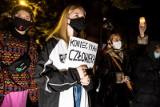 Zakaz aborcji w Polsce. Będzie rezolucja PE w sprawie wyroku Trybunału Konstytucyjnego