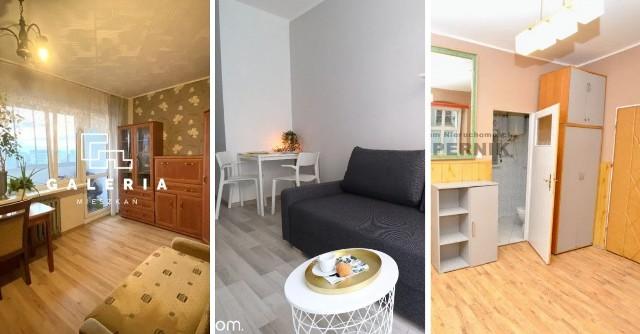 Zastanawialiście się ostatnio, ile kosztują najtańsze mieszkania w Toruniu? Sprawdziliśmy to za Was! W galerii prezentujemy TOP 10 najtańszych mieszkań, które są obecnie wystawione na sprzedaż w naszym mieście. Oto szczegóły wraz ze zdjęciami! Zobaczcie sami.WSZYSTKIE OFERTY POCHODZĄ Z SERWISU OTODOM.PLCzytaj dalej. Przesuwaj zdjęcia w prawo - naciśnij strzałkę lub przycisk NASTĘPNE