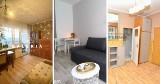 """Oto najtańsze mieszkania do kupienia w Toruniu. Własne """"M"""" za mniej niż 200 tys. zł? To możliwe! Zobacz oferty! [zdjęcia]"""