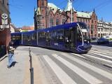 Wrocław daleko w rankingu prędkości linii tramwajowych w Polsce